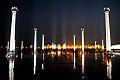 Ambedkar park, Lucknow 1.jpg