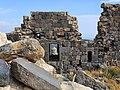 Amberd fortress 12.jpg