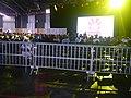 Ambiances - Samedi - Japan Expo 2013 - P1660993.jpg