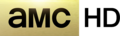 Amc hd 2013.png