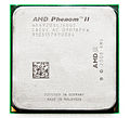 Amd-phenom-ii-x4-920.jpg
