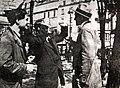Amedeo-modigliani-pablo-picasso-2-cafe-la-rotonde-montparnasse-paris-1916.jpg