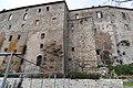 Amelia Palazzo Vescovile - panoramio (2).jpg