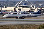 American Airlines, Airbus A321-231, N537UW - LAX (22779539890).jpg