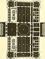 American enterprise. Burley's United States centennial gasetteer and guide (1876) (14596486427).jpg