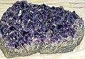 Amethyst (South America) 2 (32679843590).jpg