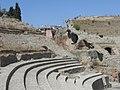 Amfiteatr Flawiuszy w Pozzuoli 2.jpg