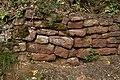 Amorbach Terrassenmauer früherer Weinberge.jpg