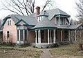 Amos Parkinson House.jpg