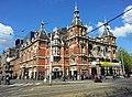 Amsterdam, Stadsschouwburg, hoek Leidseplein-Marnixstraat.jpg