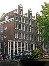amsterdam, egelantiersgracht 70 - wlm 2011 - andrevanb (1)