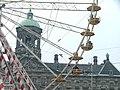 Amsterdam - Netherlands (5131974018).jpg