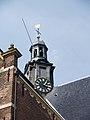 Amsterdam - Noorderkerk (3415363971).jpg