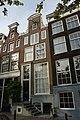 Amsterdam - Prinsengracht 829.JPG