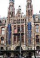 Amsterdam 0032.jpg