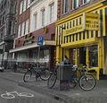 Amsterdam 2010 (101) - Flickr - bertknot.jpg