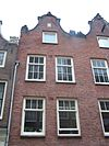 amsterdam laurierstraat 27 top