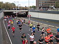 Amsterdam Marathon 2014 - 14.JPG