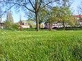 Amsterdam Noord 05 2013 - panoramio (2).jpg