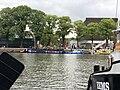 Amsterdam Pride Canal Parade 2019 045.jpg