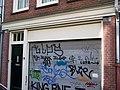 Amsterdam Rozenstraat 35 door.jpg