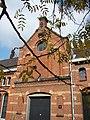 Amsterdam zuiveringsgebouw 337504 (5).JPG