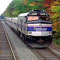 Amtrak downeaster ocean park 2005 cropped.jpg