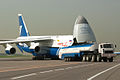 An-124 and 60 tons of fuel. (4788589463).jpg