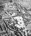 An Aerial view of Sunderland (9105575689).jpg