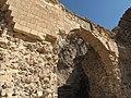 An arch in ghiz ghalasi - panoramio.jpg