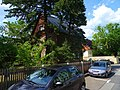 An der Gottleuba Pirna (42780250231).jpg