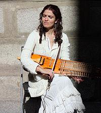 Ana Alcaide (Toledo).jpg