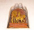 Ananda temple interior (151251).jpg