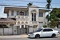 Ancestral House, Calamba, Laguna 2.jpg