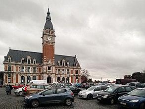 Ancien Hôtel communal de Laeken.jpg