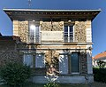 Ancien bureau Poste Tremblay France 2.jpg