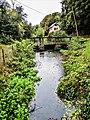 Ancien canal usinier. Morvillars.jpg