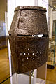 Ancient German armour helmet.jpg