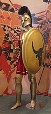 Ancient athenian warrior (1).jpg