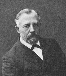 Anders Lindstedt Swedish mathematician and astronomer
