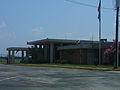 Anderson Regional Airport Terminal.jpg