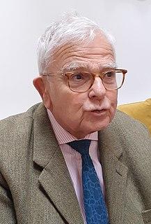 André-Pierre Nouvion