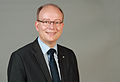 Andre`Kuper CDU 7 LT-NRW-by-Leila-Paul..jpg