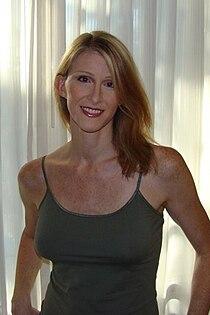 Andrea-James-2007.jpg