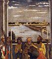 Andrea Mantegna - Death of the Virgin (detail) - WGA13960.jpg