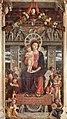 Andrea Mantegna 058 (37759849395).jpg