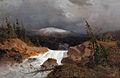 Andreas Achenbach Norwegische Berglandschaft.jpg