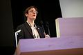 Andrew Gray at the GLAM WIKI UK 2013 Conference - Flickr - Sebastiaan ter Burg.jpg