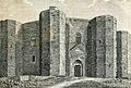 Andria Castel del Monte xilografia di Barberis 1898.jpg