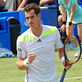 Andy Murray (14421250282).jpg